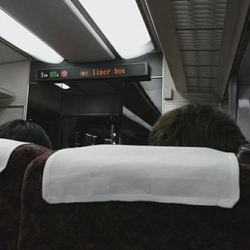 これでも普通列車