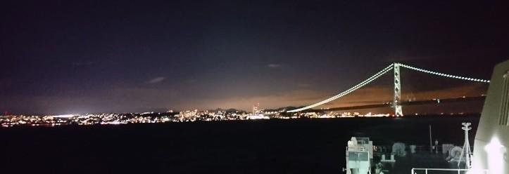 ferrydom01_akashi