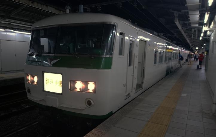 DSC_0253