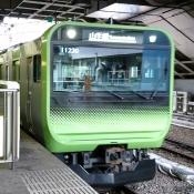 jre-E235