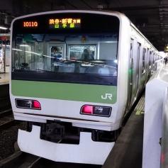 jre-E231-500