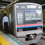 keisei_3029