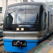 hokuso-9108
